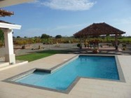 Panama Holiday property for rent in Chiriqui, Pedasi