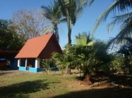 Panama Holiday property for rent in Veraguas Province, Torio