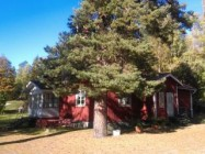 Sweden Holiday property for rent in Midnight Sun Coast, Soderhamn