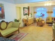Mauritius Holiday property for rent in Mauritius, Pointe de Flacq