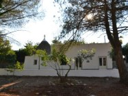Italy Property for rent in Apulia, Martina Franca