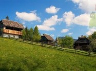 Slovenia Holiday property for rent in Styria Region, Luce