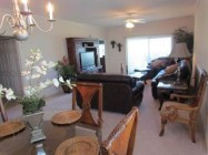 USA Property for rent in South Carolina, Myrtle Beach SC