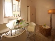 France Property for rent in Rhone-Alpes, Lyon