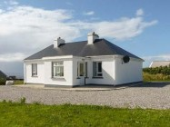 Ireland-South Holiday property for rent in County Donegal, Brinlack