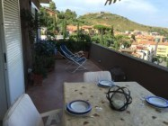 Italy Property for rent in Tuscany, Porto Ercole