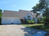 USA Holiday property for rent in Massachusetts, Chatham MA