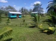 Belize, Cayo District, San Ignacio