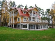 Finland Long Term rentals in Southwest Finland, Salo