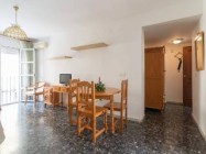 Spain Property for rent in Andalucia, Costa del Sol