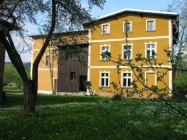 Poland Holiday property for rent in Southern Poland, Janowice Wielkie