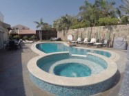 Israel Long Term rentals in Southern District, Eilat