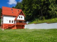 Romania Holiday property for rent in Transylvania, Brasov County
