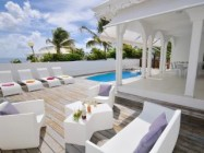 Guadeloupe Holiday property for rent in Grande-Terre Island, St Francois