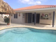 Curacao Vacation rentals in Caribbean, Caribbean