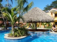 Costa Rica Long Term rentals in Playas del Coco, Playas del Coco