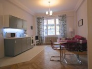 Hungary Vacation rentals in Budapest, Budapest