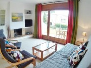 Spain Holiday property for rent in Catalonia, Costa Brava