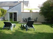 France Property for rent in Centre, Attray