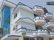 India Holiday property for rent in Rajasthan, Jaipur