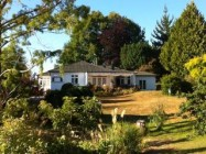 New Zealand Long Term rentals in South Island, Mapua