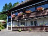 Germany Holiday property for rent in Baden-Wurttemberg, Sasbachwalden