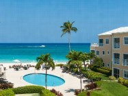 Cayman Island Vacation rentals in ,