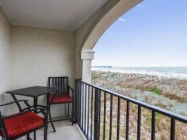 USA Holiday property for rent in North Carolina, North Topsail Beach NC