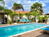Aruba Holiday property for rent in Palm - Eagle Beach, Palm - Eagle Beach