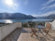 Montenegro Holiday property for rent in Kotor Municipality, Dobrota