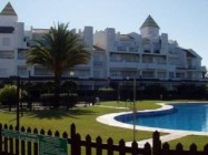 Spain Property for rent in Andalucia, Rota
