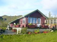 Iceland Holiday property for rent in South Region, Vik