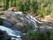 USA Property for rent in New Hampshire, Jackson NH