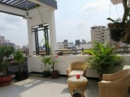 Cambodia Holiday property for rent in Phnom Penh, Phnom Penh