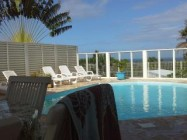 Martinique Vacation rentals in Arrondissement of Le Marin, Le Marin
