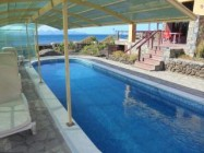 Cape Verde Long Term rentals in Santo Antao, Porto Novo