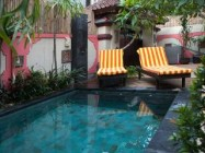 Indonesia Long Term rentals in Bali, Sanur