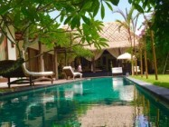 Indonesia Holiday property for rent in Bali, Seminyak