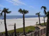 USA Property for rent in Mississippi, Pass Christian