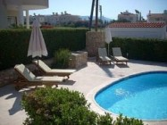 Cyprus Vacation rentals in Paphos, Peyia