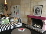 France Property for rent in Aquitaine, Bordeaux