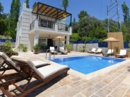 Turkey Holiday property for rent in Mediterranean, Kalkan-Kas