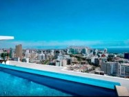 Peru Holiday property for rent in Lima Region, Lima