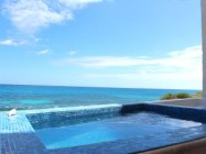 Mexico Vacation property for rent in Quintana Roo, Isla Mujeres