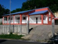 Guadeloupe Long Term rentals in Grande-Terre Island, Pointe-a-Pitre