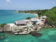 Antigua-Barbuda Holiday property for rent in Antigua, St Johns