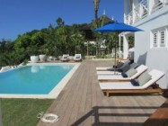 Jamaica Holiday property for rent in St James Parish, Hopewell