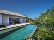 St. Barthelemy Holiday property for rent in St Jean, St Jean