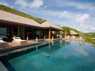St. Barthelemy Holiday property for rent in Grand Cul-de-Sac, Grand Cul-de-Sac
