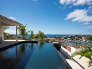 St. Barthelemy Holiday property for rent in Gustavia, Gustavia